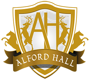 Alford Hall