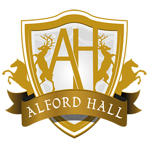Alford Hall Games Room